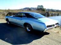 Picture of 1967 Buick Riviera, exterior