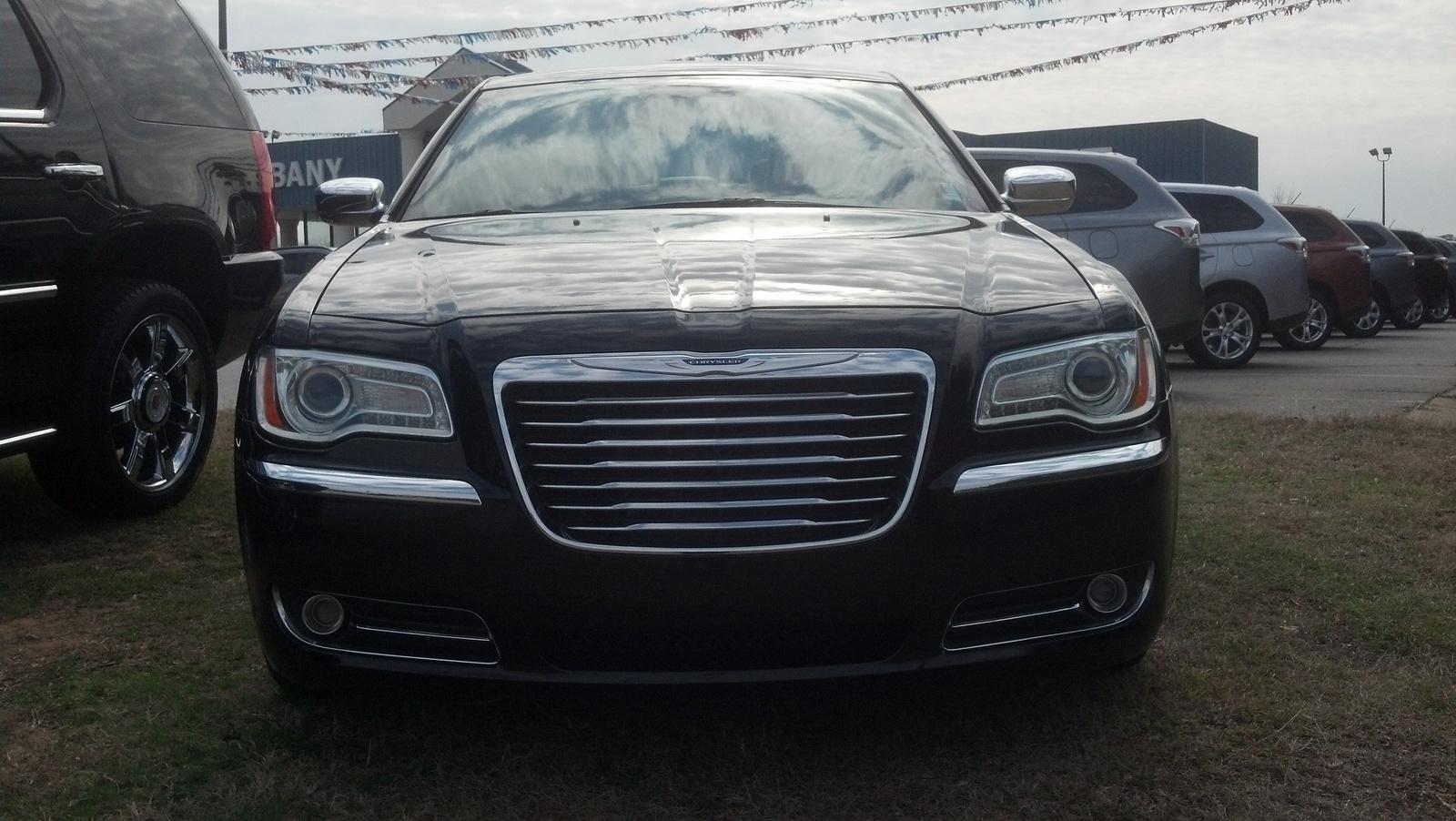 used chrysler 300 for sale albany ga cargurus used chrysler 300 for. Cars Review. Best American Auto & Cars Review