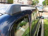 Picture of 2000 Suzuki Grand Vitara 4 Dr JLX 4WD SUV, exterior