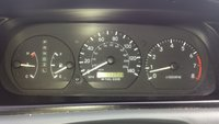 Picture of 2000 Toyota Camry LE V6, interior, gallery_worthy