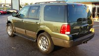 Picture of 2006 Ford Expedition XLT, exterior