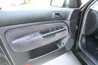 Picture of 2004 Volkswagen Jetta GLS 2.0T, interior
