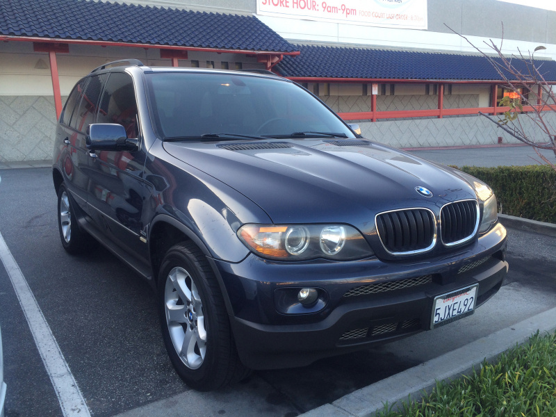 2004 bmw x3 user reviews page 2 cargurus. Black Bedroom Furniture Sets. Home Design Ideas