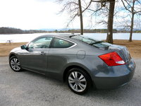 Picture of 2011 Honda Accord EX-L w/ Nav, exterior