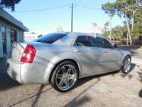 Picture of 2008 Chrysler 300 LX, exterior