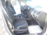 Picture of 2008 Chrysler 300 LX