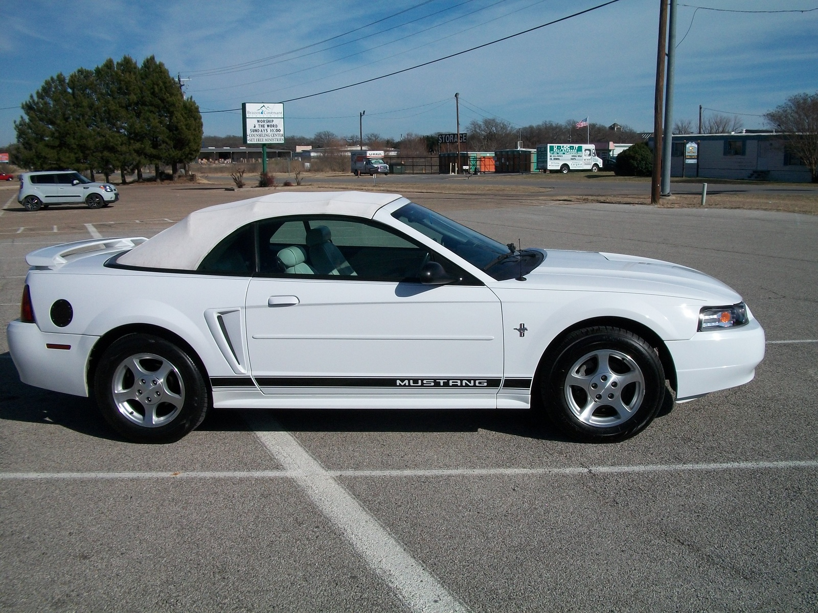 2002 ford mustang price car autos gallery. Black Bedroom Furniture Sets. Home Design Ideas