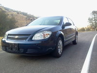 Picture of 2010 Chevrolet Cobalt XFE, exterior