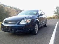Picture of 2010 Chevrolet Cobalt XFE, exterior