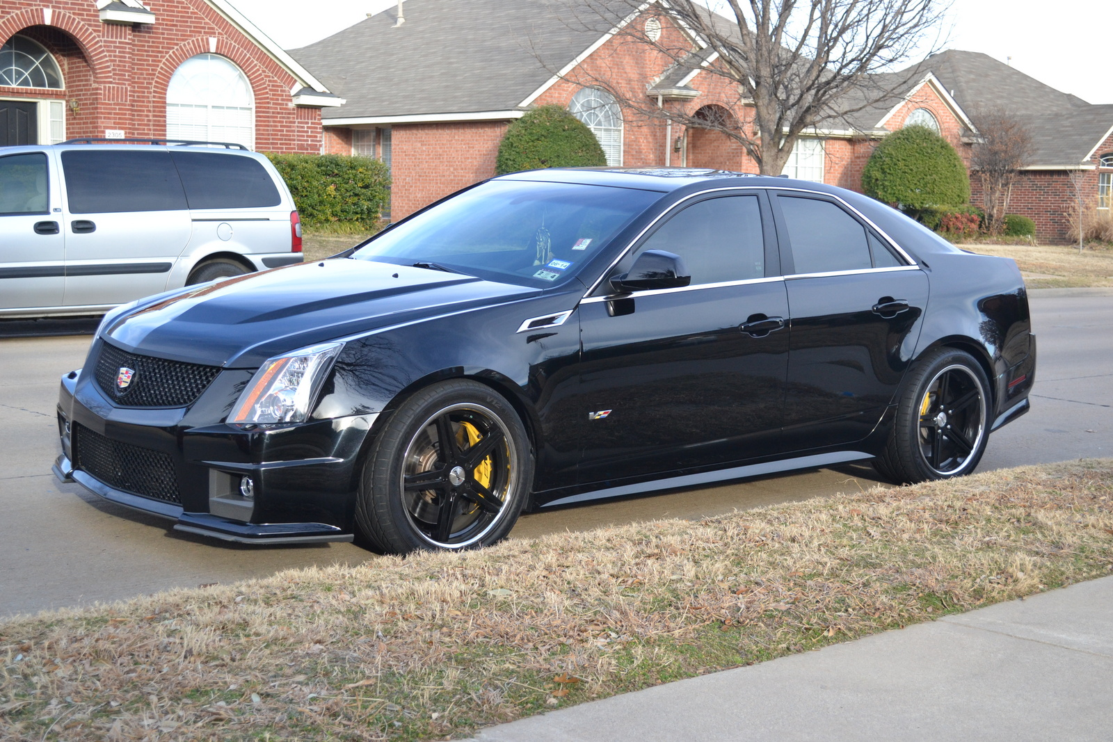 2012 cadillac cts v pictures cargurus. Black Bedroom Furniture Sets. Home Design Ideas
