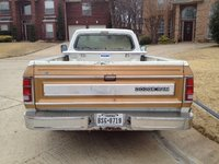 Picture of 1985 Dodge RAM 150 Long Bed, exterior