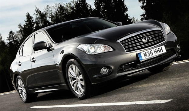 2013 infiniti m35 overview cargurus. Black Bedroom Furniture Sets. Home Design Ideas