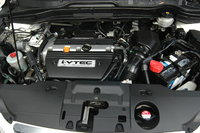 Picture of 2008 Honda CR-V EX-L AWD, engine, gallery_worthy