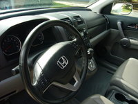 Picture of 2008 Honda CR-V EX-L AWD, interior, gallery_worthy