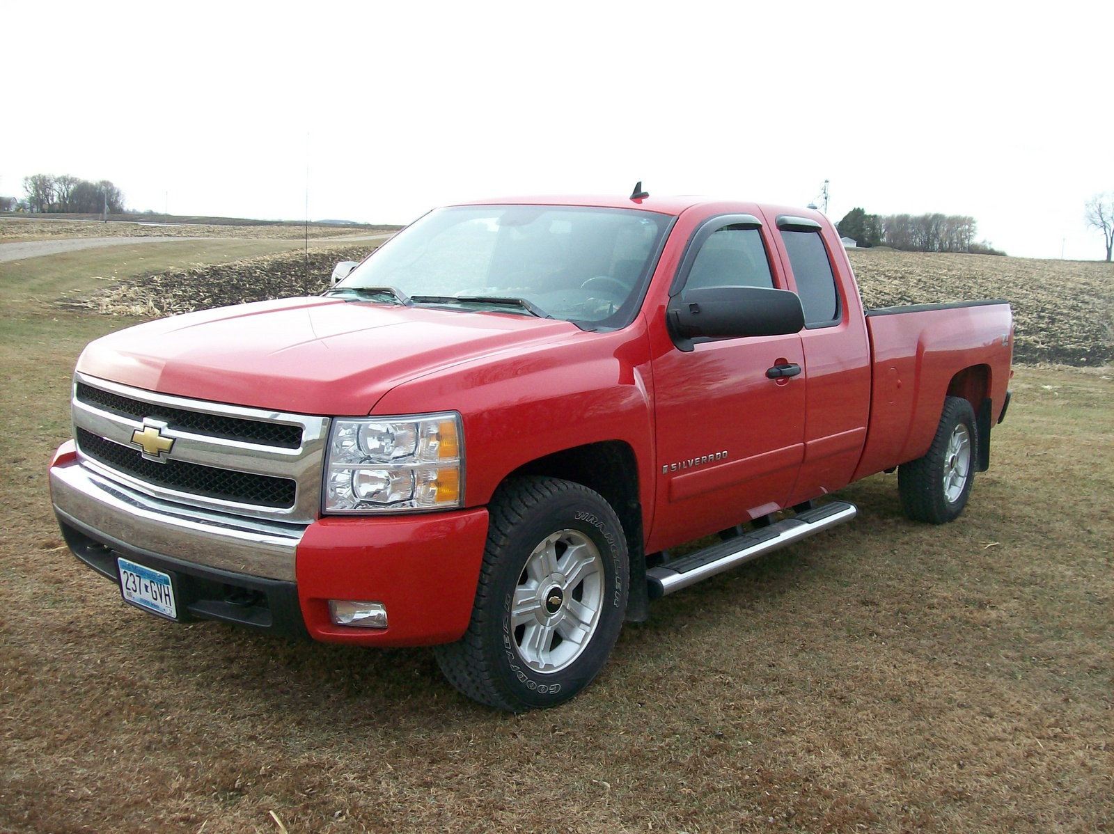 2015 chevy silverado 4 3l problems autos post. Black Bedroom Furniture Sets. Home Design Ideas