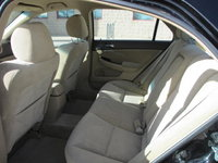 Picture of 1994 Chevrolet Blazer 2 Dr Sport 4WD SUV, interior