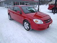 Picture of 2008 Chevrolet Cobalt LT1, exterior, gallery_worthy