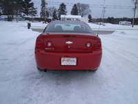 Picture of 2008 Chevrolet Cobalt LT1, exterior