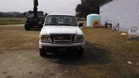 Picture of 2010 Ford Ranger XLT, exterior