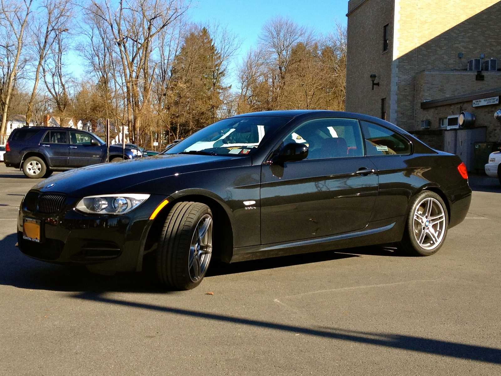 2012 bmw 3 series pictures cargurus. Black Bedroom Furniture Sets. Home Design Ideas