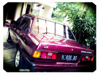Picture of 1982 Toyota Corolla DX, exterior