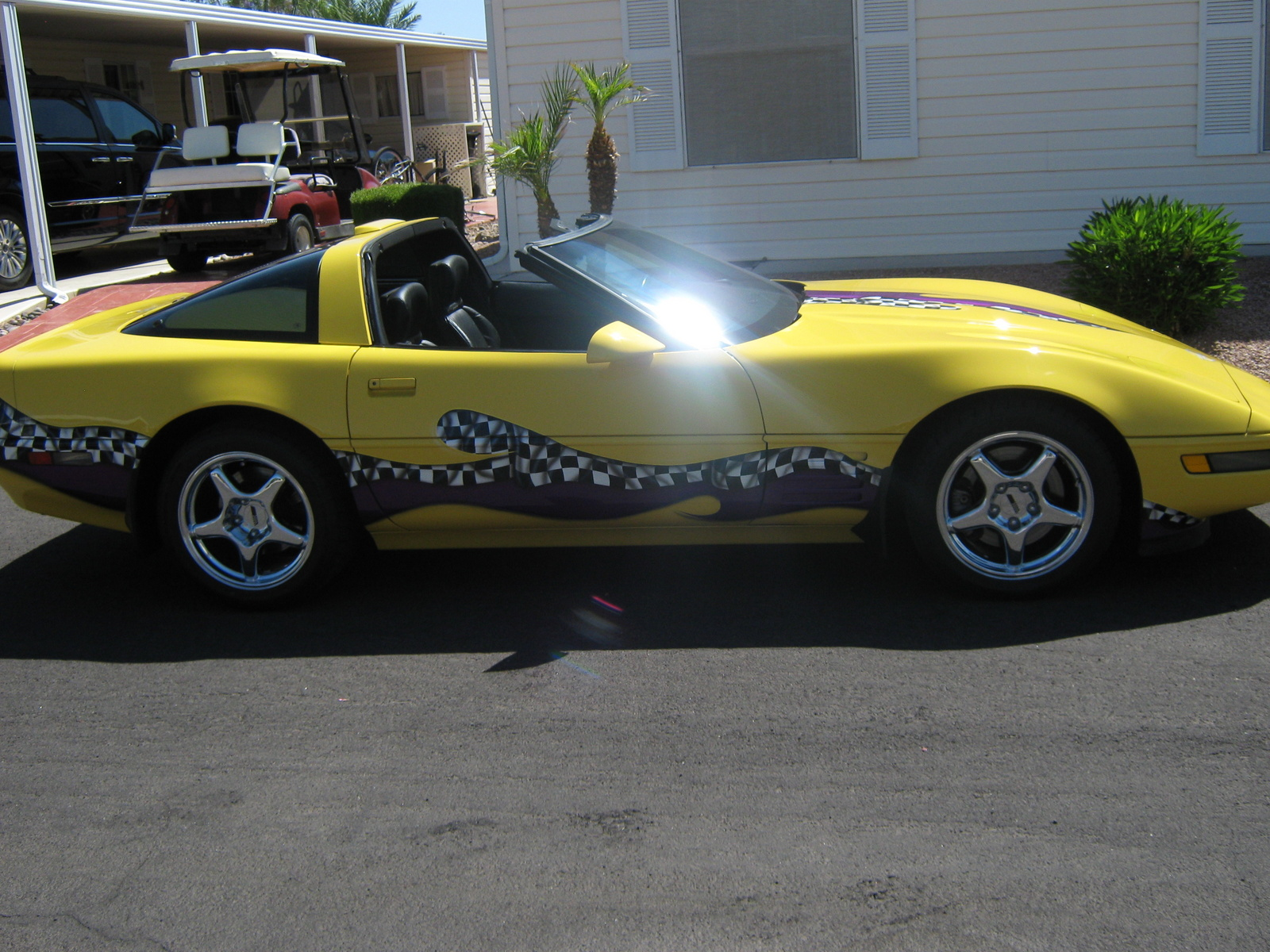 Wiring Diagram 1991 Chevy Corvette Schematics Diagrams 1986 Seat Engine Also Volt As Well Chevrolet 1979 Pdf Power Antenna