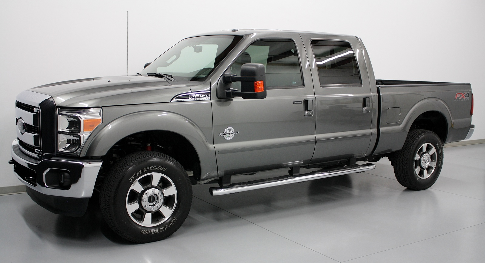2012 ford f 350 super duty pictures cargurus. Black Bedroom Furniture Sets. Home Design Ideas