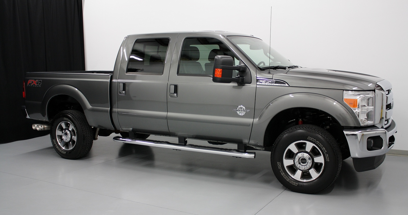 search results 2014 f250 crew cab pickup autos weblog. Black Bedroom Furniture Sets. Home Design Ideas