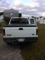 Picture of 2006 Ford F-250 Super Duty Lariat SuperCab SB, exterior