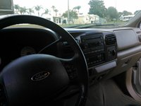 Picture of 2006 Ford F-250 Super Duty Lariat SuperCab SB, interior