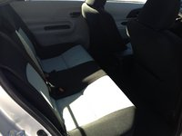 Picture of 2012 Toyota Prius c Three, interior