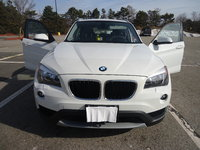 Picture of 2013 BMW X1 xDrive28i, exterior