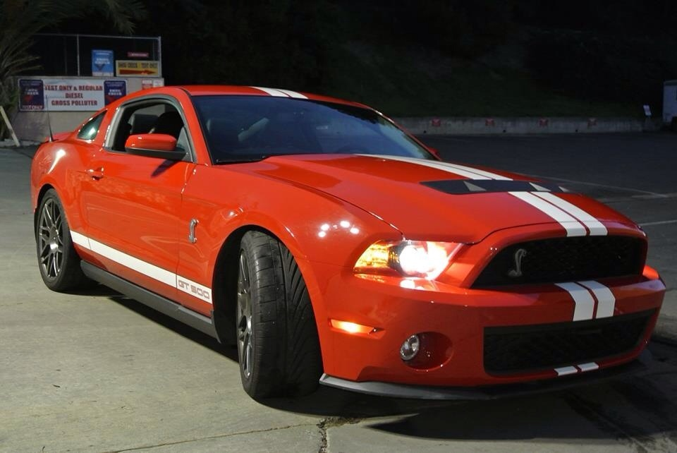 2012 ford shelby gt500 pictures cargurus. Black Bedroom Furniture Sets. Home Design Ideas