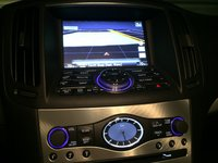Picture of 2013 Infiniti G37 Journey Coupe, interior