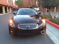 Picture of 2013 Infiniti G37 Journey Coupe, exterior