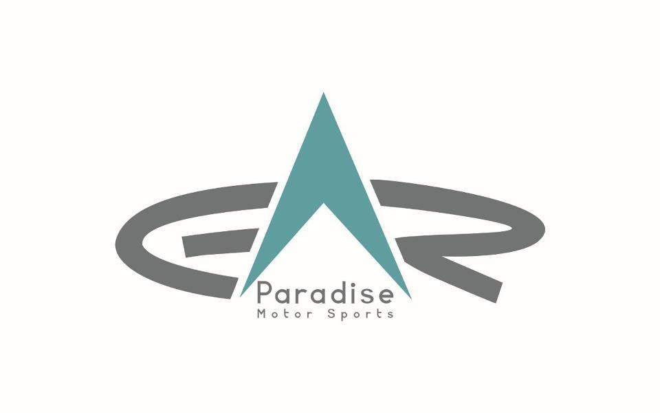 Paradise Motorsports Lexington Ky Reviews Amp Deals