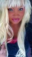 Little_Blonde_Nurse