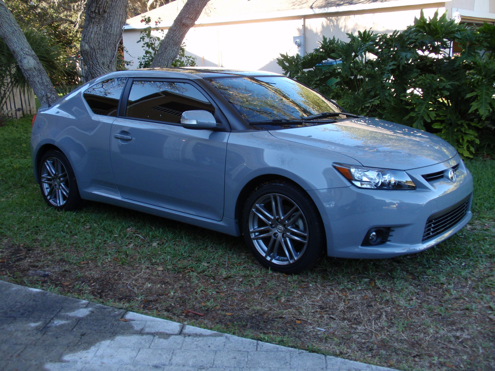 2013 scion tc base for sale in lilburn ga sexy girl and car photos. Black Bedroom Furniture Sets. Home Design Ideas