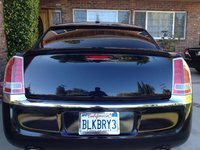 BLKBRY300