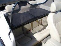 Picture of 2004 Volkswagen Beetle GLS 1.8L Convertible, interior, gallery_worthy