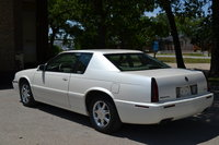 Picture of 1999 Cadillac Eldorado Touring Coupe, exterior
