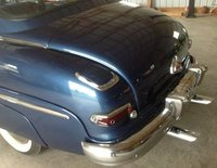 Picture of 1950 Mercury Monterey, exterior, gallery_worthy