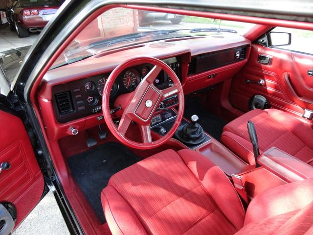 1983 mercury capri interior pictures cargurus rh cargurus com 1980 Ford Capri Turbo 1982 Ford Capri