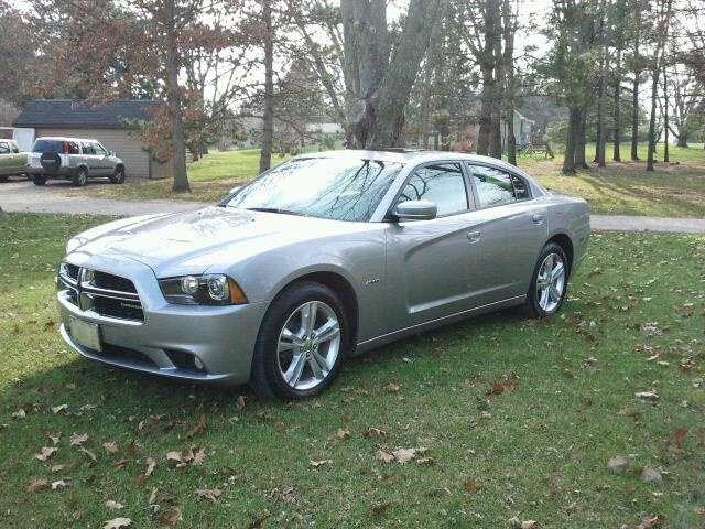 2011 dodge charger r t awd for sale. Cars Review. Best American Auto & Cars Review