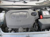 Picture of 2011 Chevrolet HHR LS, engine