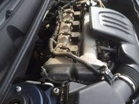 Picture of 2010 Chevrolet Cobalt XFE, engine