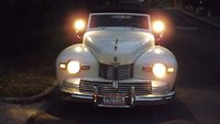 Picture of 1942 Lincoln Continental, gallery_worthy