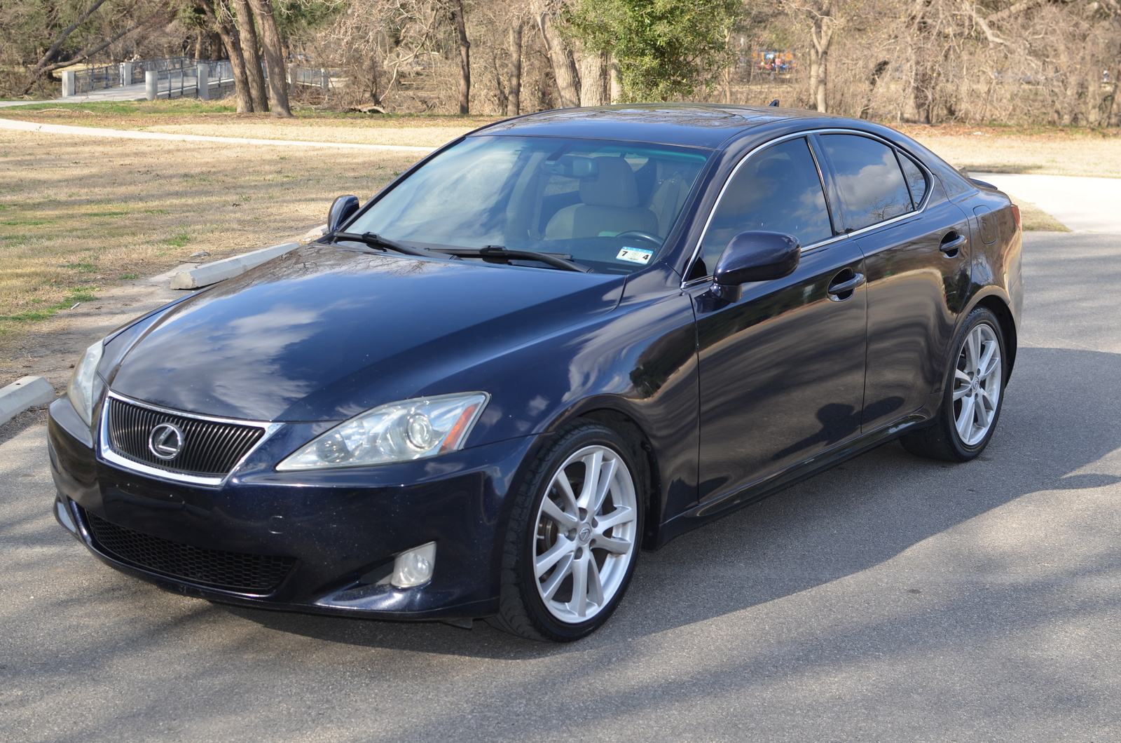 2007 lexus rx reviews ratings prices consumer reports autos post. Black Bedroom Furniture Sets. Home Design Ideas