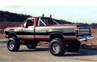 dodge1981