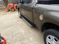 Picture of 2008 Toyota Tundra Limited CrewMax 4.7L, exterior, gallery_worthy